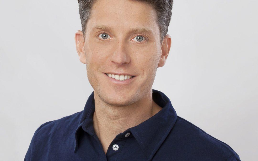 Dr. Dr. Marc Föge