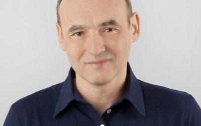 Dr. Dr. Thomas Körner